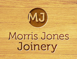 Joiners Cheetham Hill - Joinery Crumpsall - Carpenters M8